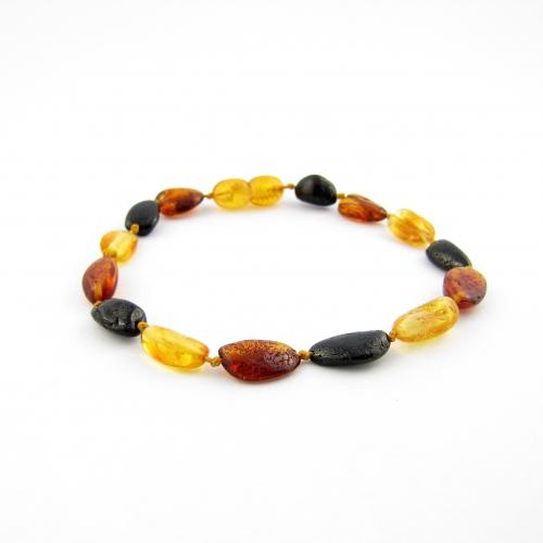 Amber Bracelet 720