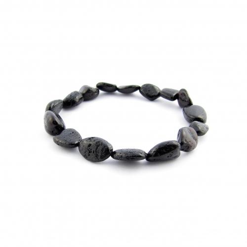 Amber Bracelet 754