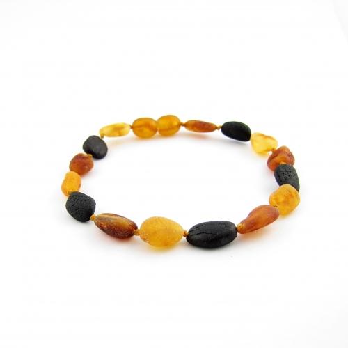Amber Bracelet 740