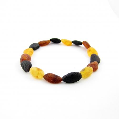 Amber Bracelet 780
