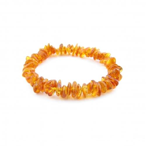 Amber Bracelet 792