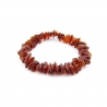 Amber Bracelet 793