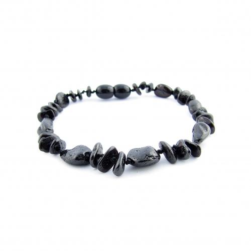 Amber Bracelet 814