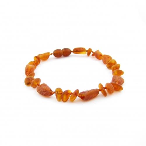 Amber Bracelet 823