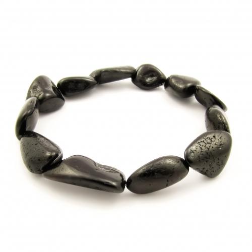 Amber Bracelet 854